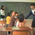 日刊スポーツCMオモシロ動画集①