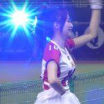 日本で大人気♥超絶かわいい伊伊ちゃん♥♥♥ラミガールズ(LamiGirls) kawaii Taiwanese famous person.