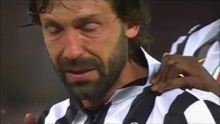 34 サッカー究極の感動シーン 泣きくずれた男達 【涙腺崩壊】 ~スポーツ