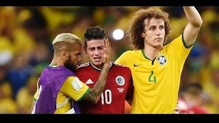 サッカーで尊敬のトップ10の瞬間