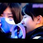 「富山第一」 ゼロいち 高校サッカー物語 最蹴章 2014.1.19 Vol 1