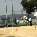 体育祭のオモシロ競技