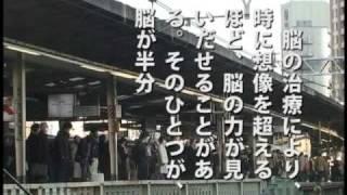 日刊スポーツCMオモシロ動画集②