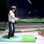 KHC ゴルフ Andoさん オモシロDriver