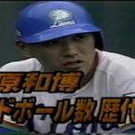 【乱闘】プロ野球血の気の多い球団ランキング【プロ野球】
