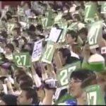【プロ野球】感動・泣けるシーン集