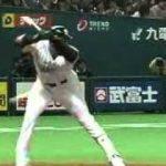 プロ野球 メジャーリーグ(MLB) 乱闘集