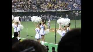 2006年 都市対抗野球 三菱ふそう川崎「ファイター」
