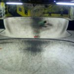 Bowl Ride