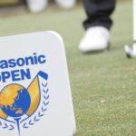 ICTを活用したスポーツ観戦ソリューション~ゴルフ「パナソニックオープン2017」にて