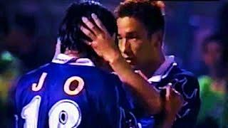 日本サッカー史に残る究極の名場面ベスト3 心が震えたサッカー日本代表の戦い  Asian Qualifiers – Japan football 【感動】