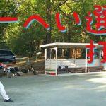 【リーグ戦】こーへい選手の打撃