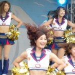 超絶カワイイッ♥M☆Splash!!『ホワイトマリンウイングス』