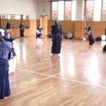 大阪一心道場 剣道 おもろいシーン ハプニング編  28年前半