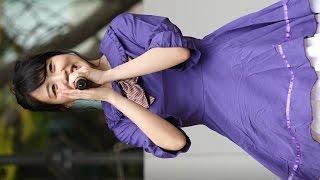 超絶カワイイ~~~♥mini-chu!!! – 抱きしめてもいいんだよ&自己紹介@Shock! Luck!ICHIBA(食楽ICHIBA)