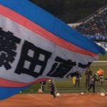 試合中にゴールネットが外れる珍しいハプニング 天皇杯 準々決勝 ガンバ大阪 サガン鳥栖