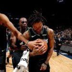 【NBA】やっぱりリスペクトって大切だよね『スポーツマンシップ』