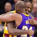 『スポーツマンシップ』リスペクトって大事だよね【NBA】