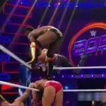 プロレス&ルチャリブレ 失敗・事故・ハプニング集 3 Pro Wrestling Botch, happening 3