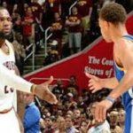 【NBA】やっぱりリスペクトって大事だよね『スポーツマンシップ』