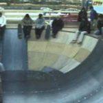 【閉鎖】 懐かしのスケートパーク集 【移転】