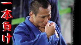 【海老沼匡】EBINUMA BUDAPEST GP 2019【まさかの一本負け】