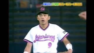 【プロ野球、珍プレー集 #9】審判の面白ハプニング&リアクション! これも野球の楽しさのひとつ!
